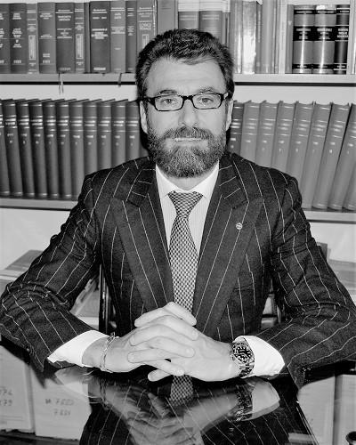 avvocato-porcari