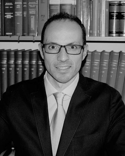 avvocato-fontana