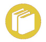 articolo-porcari-marco